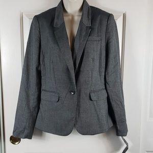 NWT Banana Republic • 8 blazer jacket